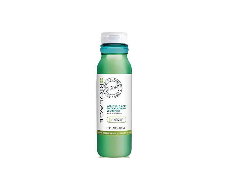 Biolage Šampon proti lupům R.A.W. (Antidandruff Shampoo)