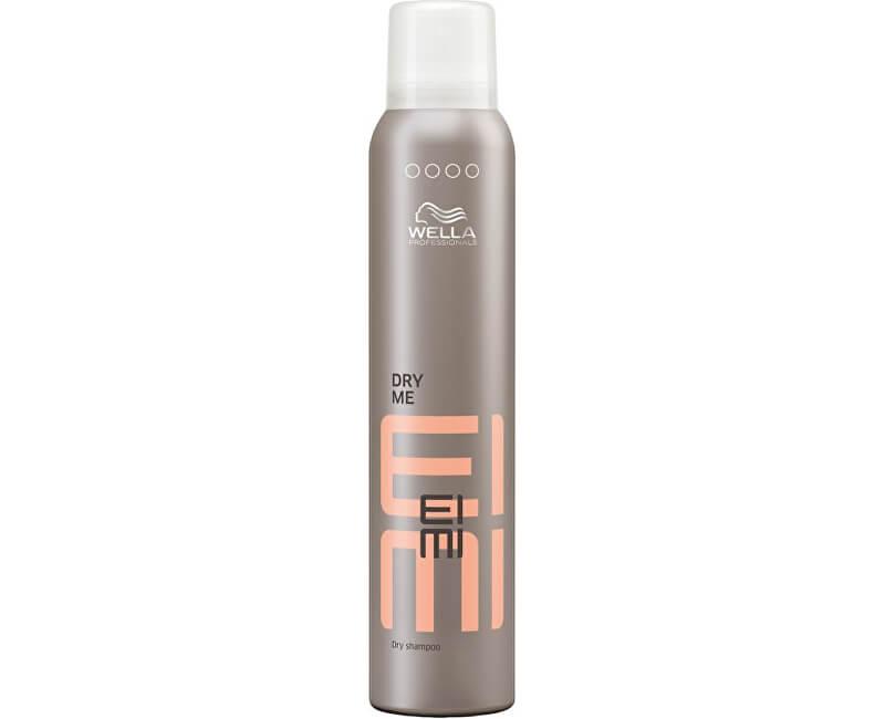Wella Professionals Suchý šampon EIMI Dry Me