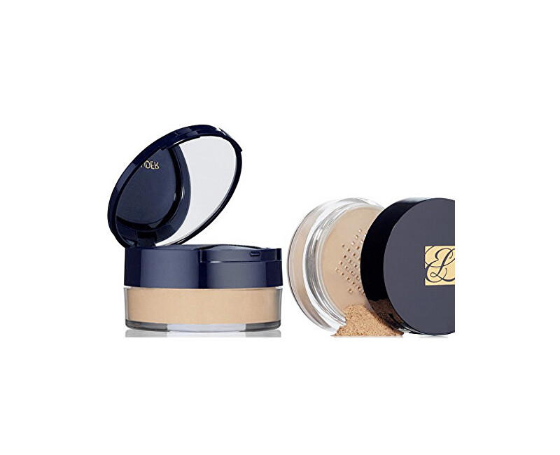Estée Lauder Sypký pudr (Perfecting Loose Powder) 10 g