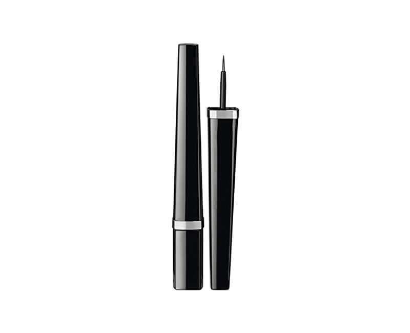 Chanel Tekuté oční linky Ligne Graphique De Chanel (Liquid Eyeliner Intensity Definition) 2,5 ml