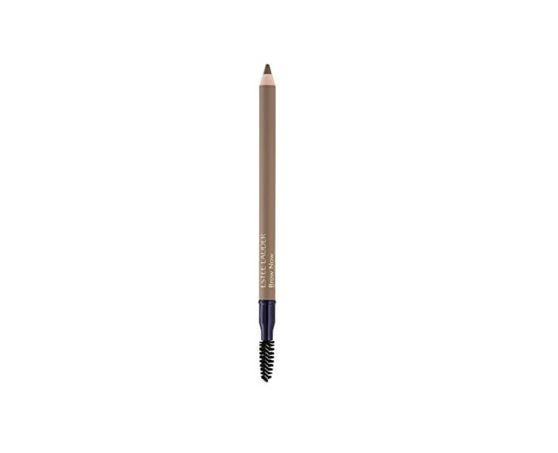 Estée Lauder Tužka na obočí Brow Now (Defining Pencil) 1,2 g