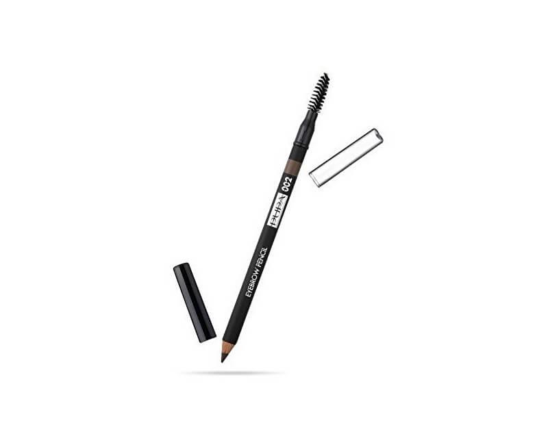 Pupa Tužka na obočí (Eyebrow Pencil)