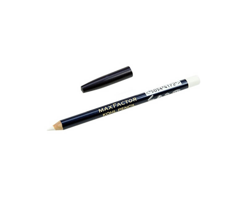 Max Factor Tužka na oči (Kohl Pencil) 1,3 g
