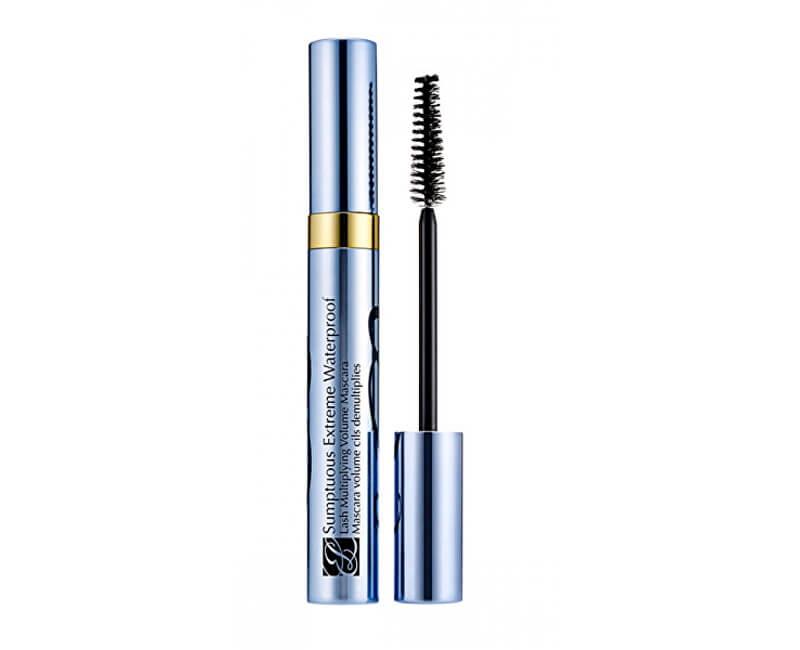 Estée Lauder Voděodolná objemová řasenka Sumptuous Extreme (Waterproof Volume Mascara) 8 ml