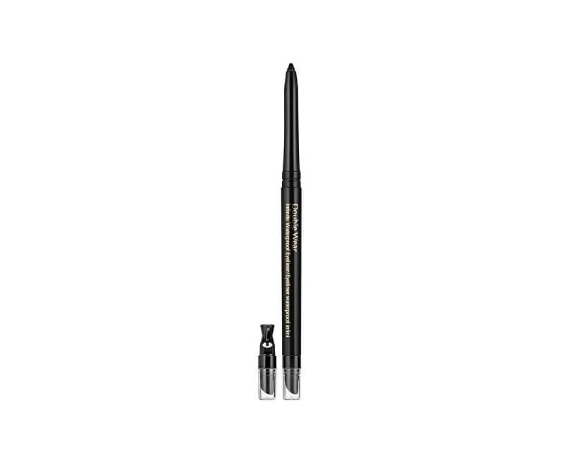 Estée Lauder Voděodolná tužka na oči Double Wear Infinite (Waterproof Eyeliner) 0,35 g