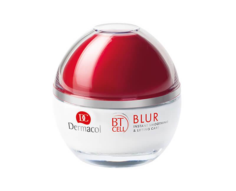 Dermacol P 233 če Pro Okamžit 233 Vyhlazen 237 Vr 225 Sek Bt Cell Blur