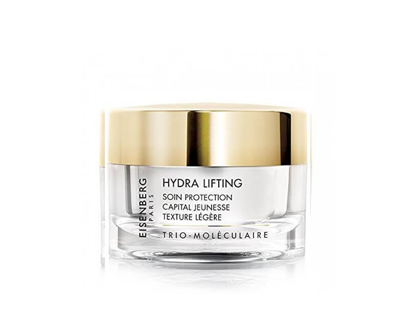 Eisenberg Hydratační pleťový krém (Hydra Lifting) 50 ml