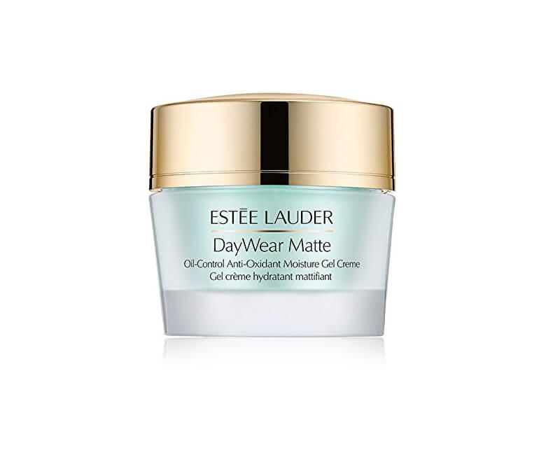 Estée Lauder Denní matující gel-krém DayWear Matte (Oil Control Anti-Oxidant Moisture Gel Creme) 50 ml