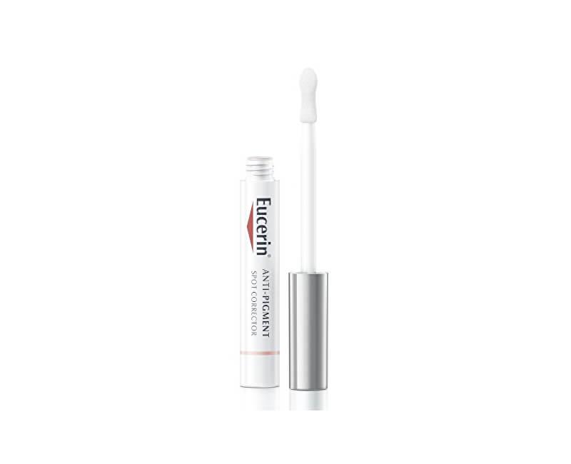 Eucerin Lokální korektor AntiPigment (Spot Corrector) 5 ml