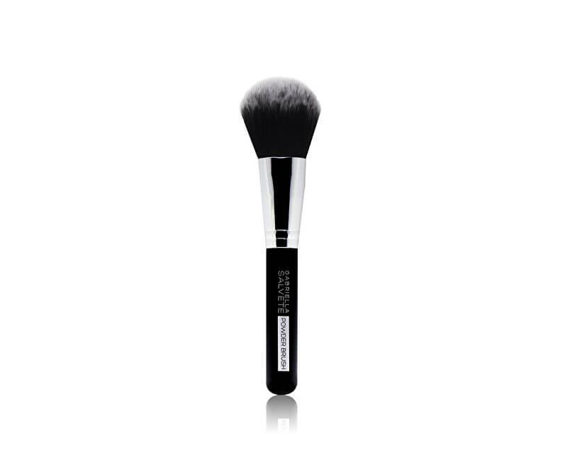 Kosmetický štětec na pudr Powder Brush