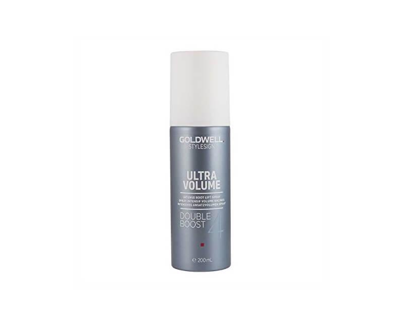 Goldwell Sprej pro nadzvednutí vlasů od kořínků StyleSign Ultra Volume (Intense Root Lift Spray) 200 ml
