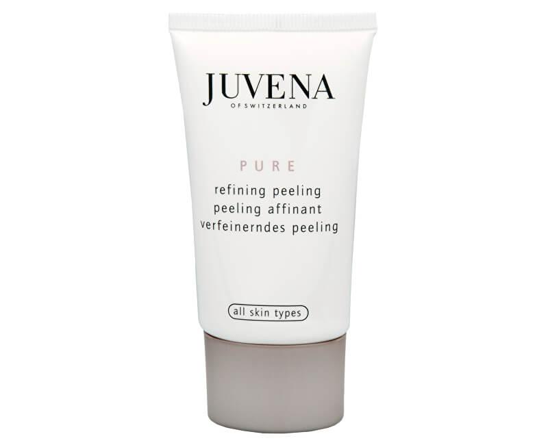 Juvena Čisticí pleťový peeling (Refining Peeling) 100 ml