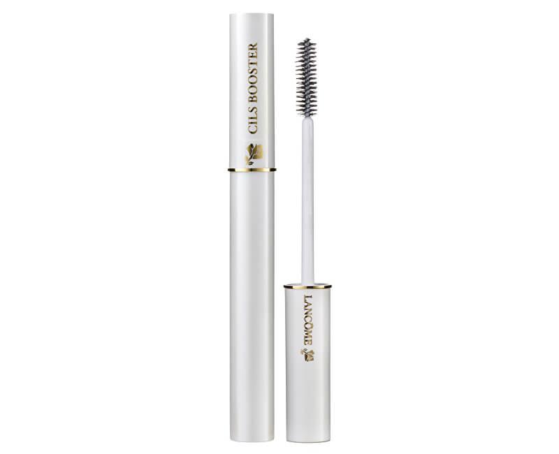 Lancome Bílá řasenka Cils Booster XL (Super-Enhancing Mascara Base) 5,2 g