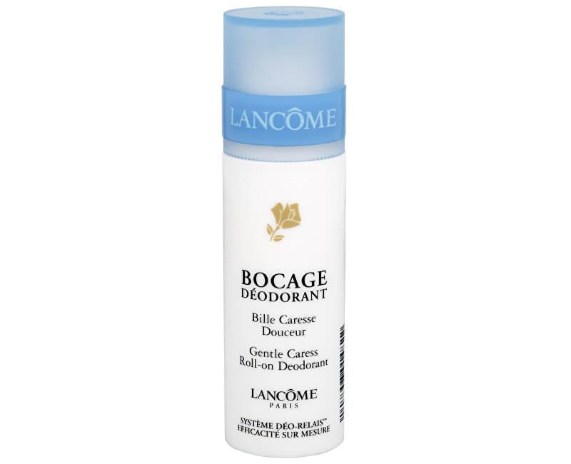 Lancome Deodorant roll-on bez obsahu alkoholu Bocage (Gentle Caress Roll-on Deodorant) 50 ml