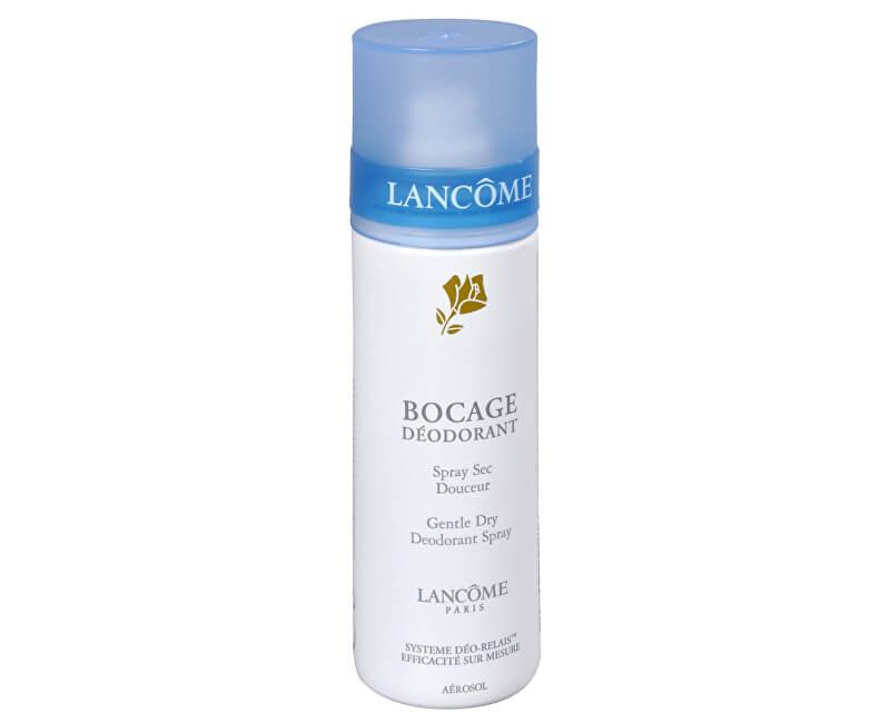 Lancome Deodorant ve spreji Bocage (Gentle Day Deodorant Spray) 125 ml