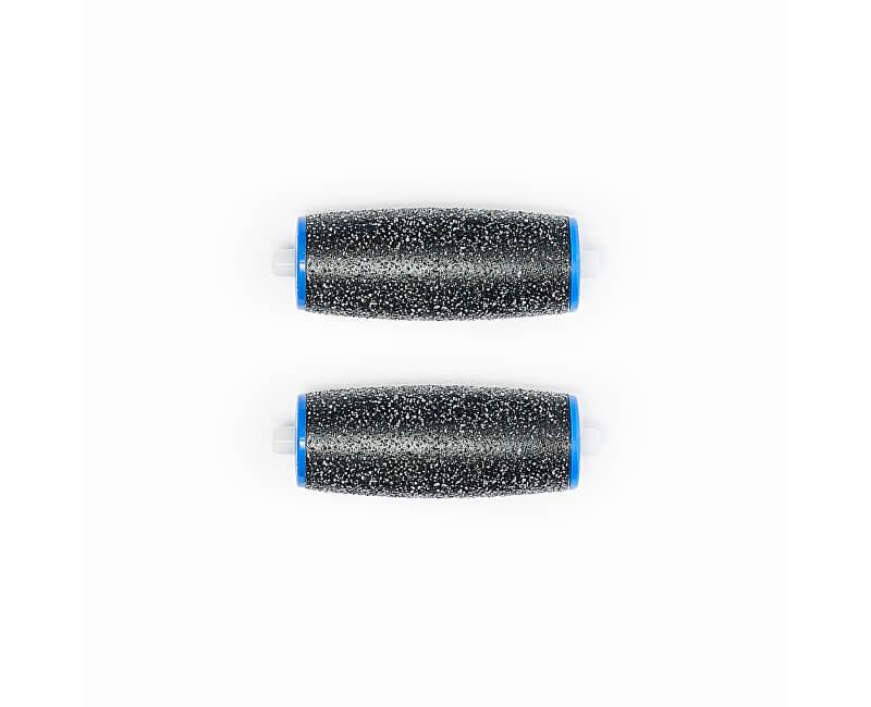 82b10f25aead Scholl Náhradné hlavice do elektrického pilníka Velvet Smooth Diamond extra  hrubé 2 ks. 15