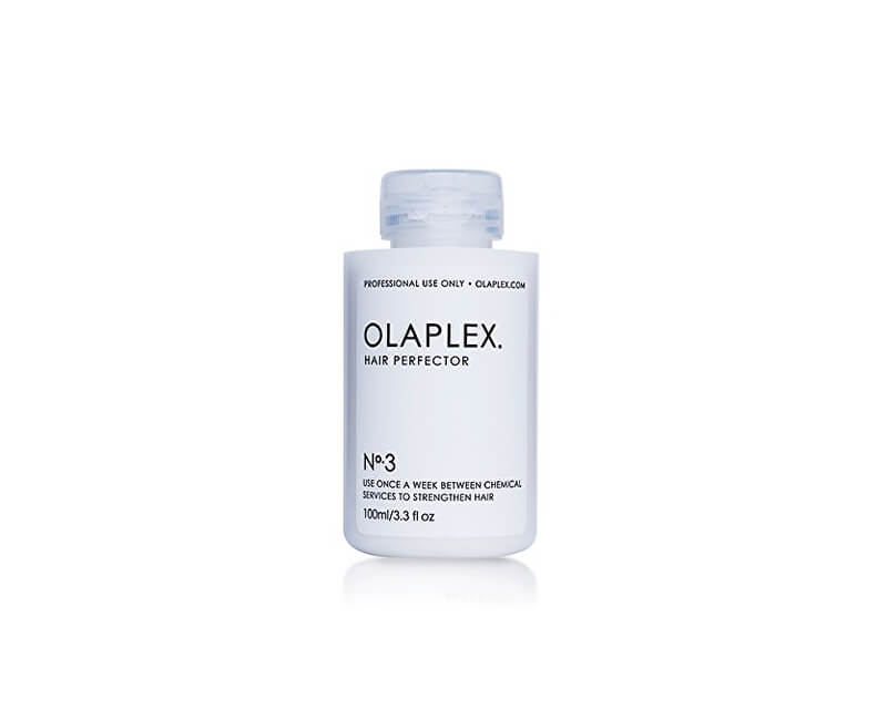 Olaplex Kúra pre domácu starostlivosť Olaplex No. 3 (Hair Perfector) 100 ml