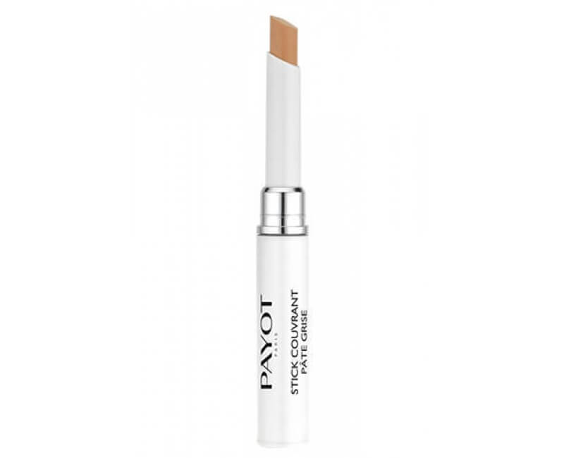 Payot Corector Stick Couvrant Pâte Grise (Purifying Concealer) 1,6 g