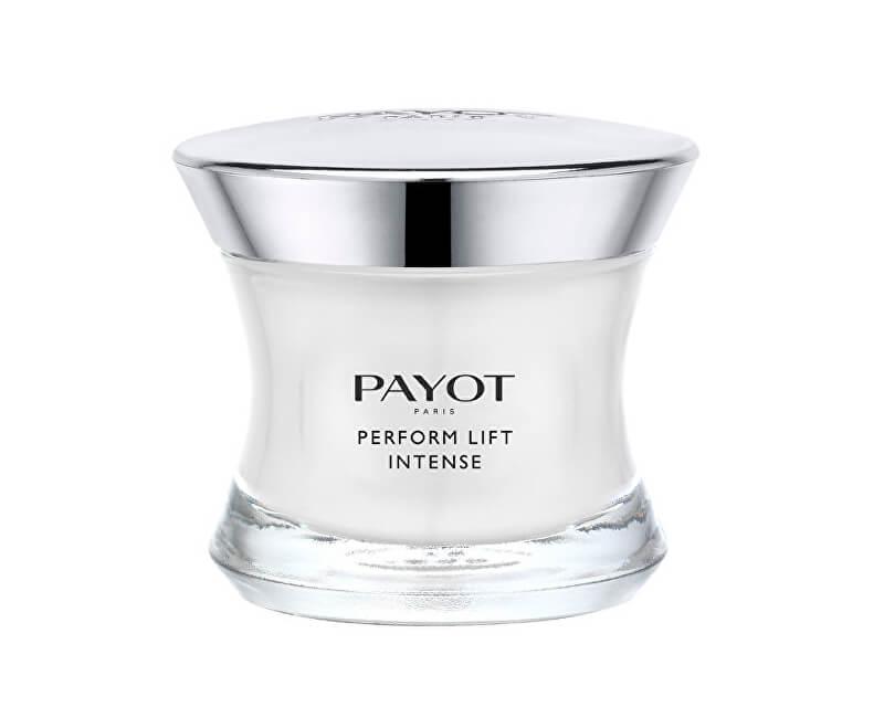 Payot Din restructurare îngroșarea Efectuați lift crema de zi Intense 50 ml