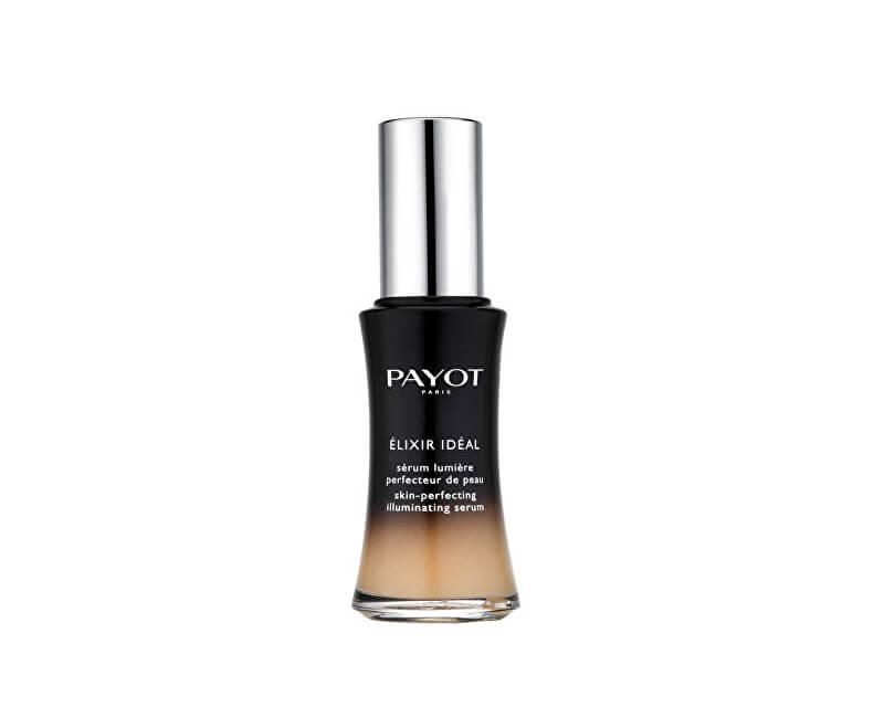 Payot Unificarea, netezire și strălucire elixir ser Idéal (Skin Perfecting Illuminating Serum) 30 ml