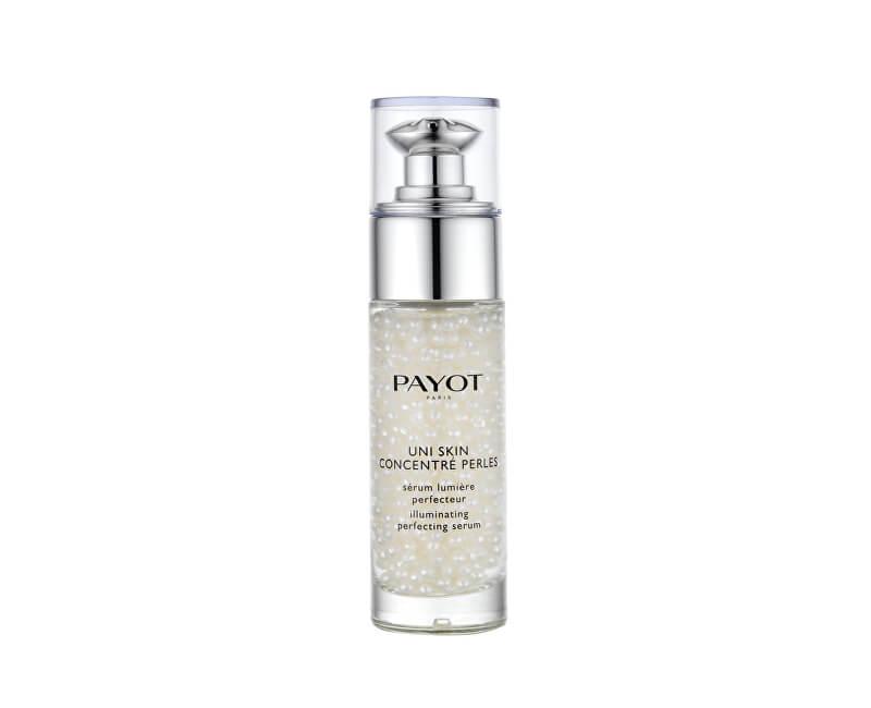 Payot Ser pentru strălucirea pielii Uni Skin (Illuminating Perfecting Serum) 30 ml