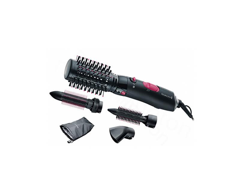 Remington Horkovzdušná kulma na vlasy Volume   Curl AS7051  6ca02501a78