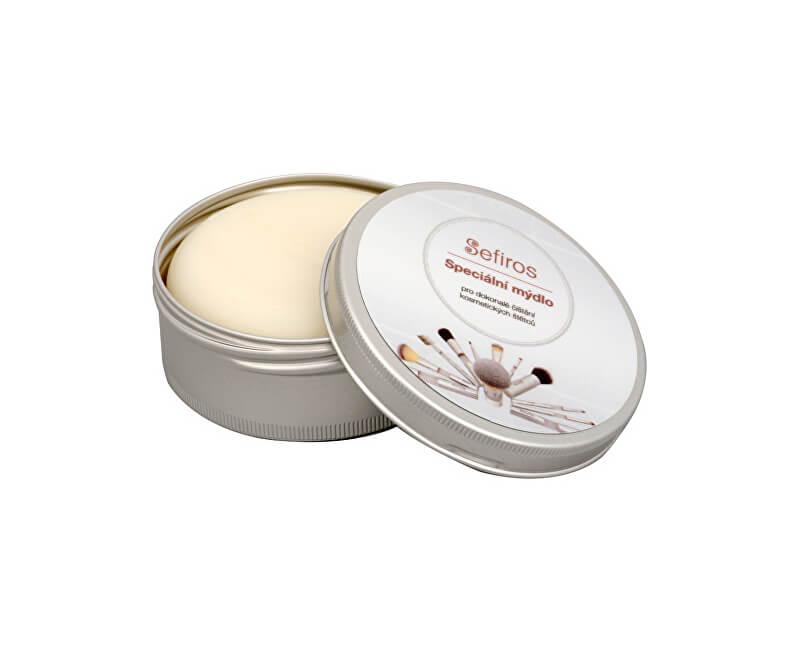 Sefiros Speciální mýdlo (Special Soap) 100 g