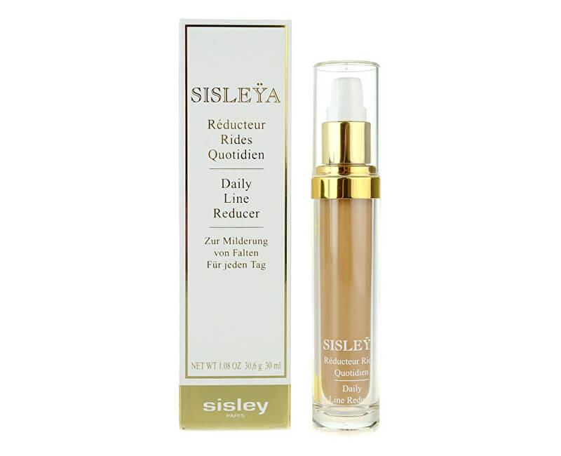 Sisley Protivráskové sérum Sisleÿa (Daily Line Reducer) 30 ml