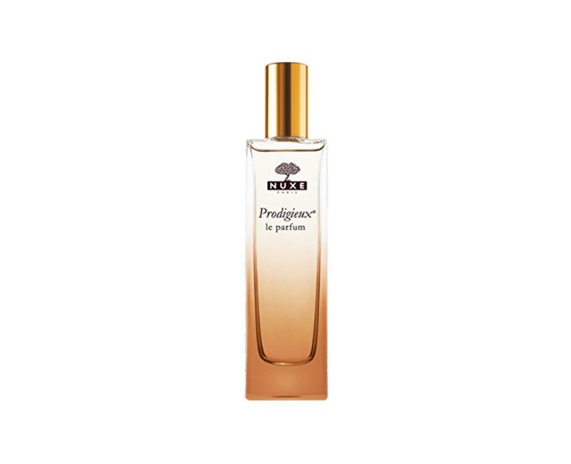 d4c3131ddf Nuxe Parfémová voda Prodigieux Le Parfum - SLEVA