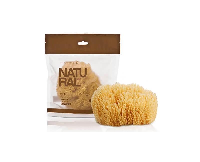 Suavipiel Mořská houba (Natural Sea Sponge)