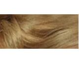 7 Sytá blond