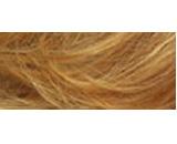 7.3 Sytě zlatá blond