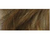 6 Tmavá blond