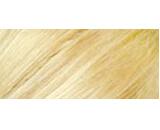 8 Světlá blond