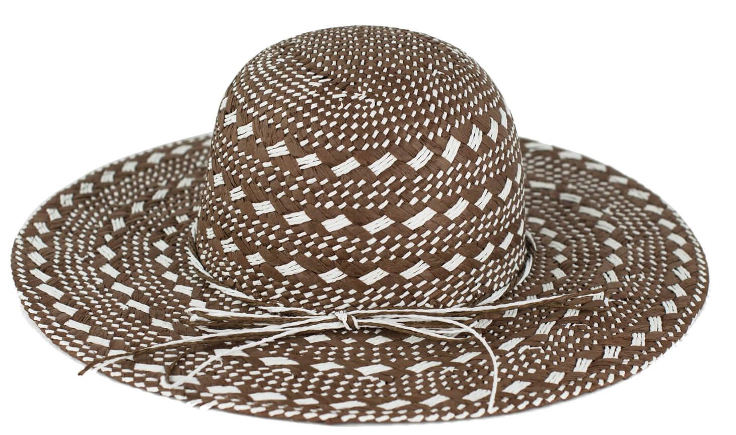 133031eb8 Art of Polo Dámsky letný klobúk Fabulous cz15167 .2. Predchádzajúci <Ďalšie  >