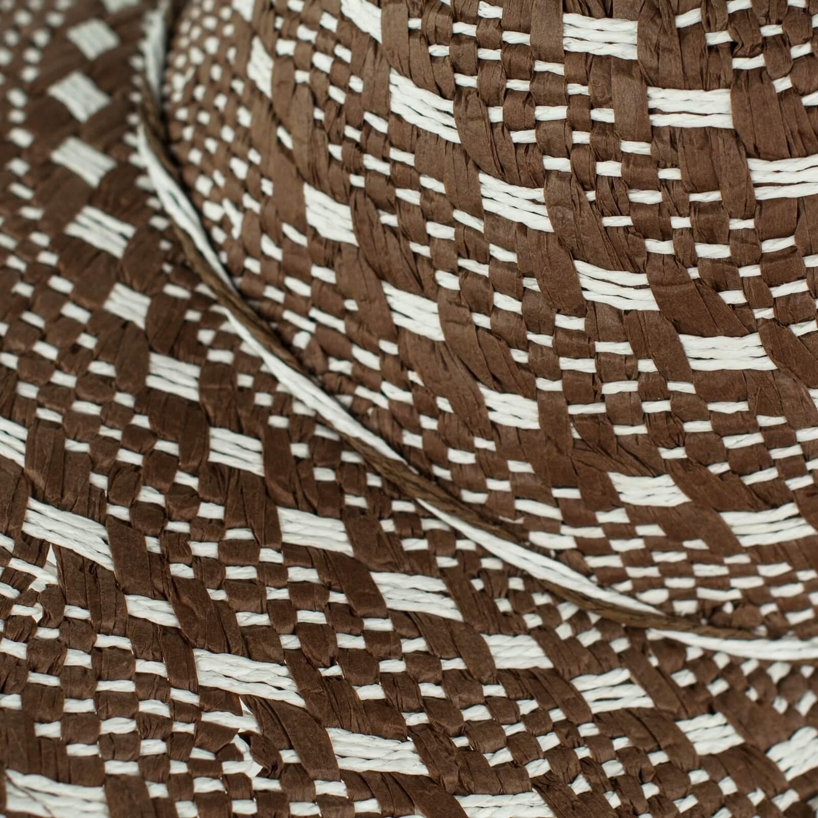 f7f4e3c43 Art of Polo Dámsky letný klobúk Fabulous cz15167 .2. Predchádzajúci <Ďalšie  >