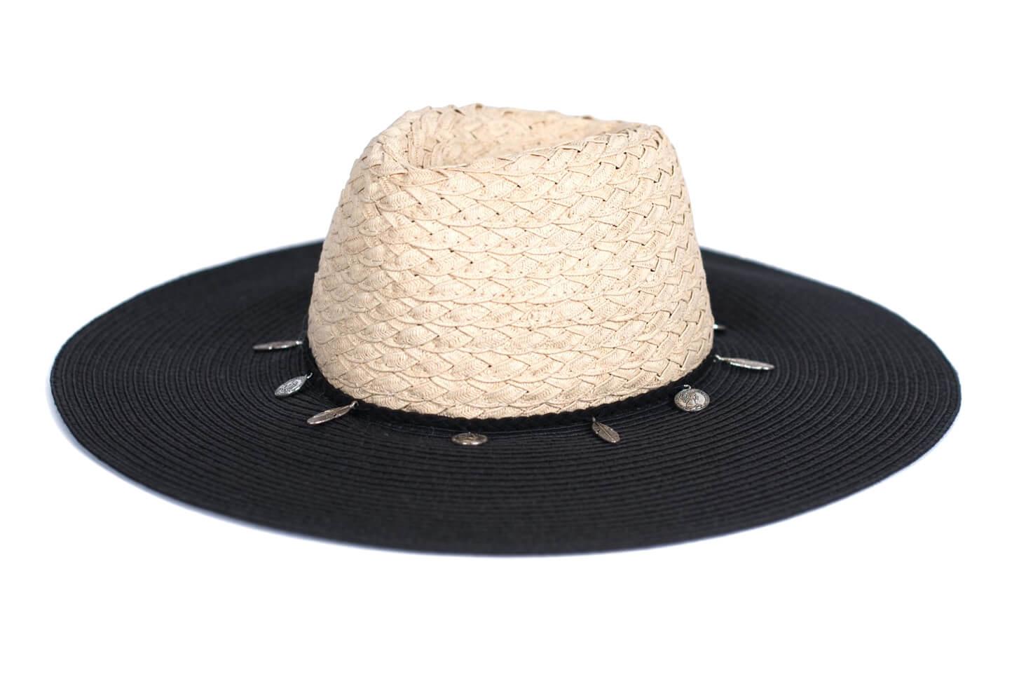 Art of Polo Dámský letní klobouk cz17162.1  fa5d49f7d8