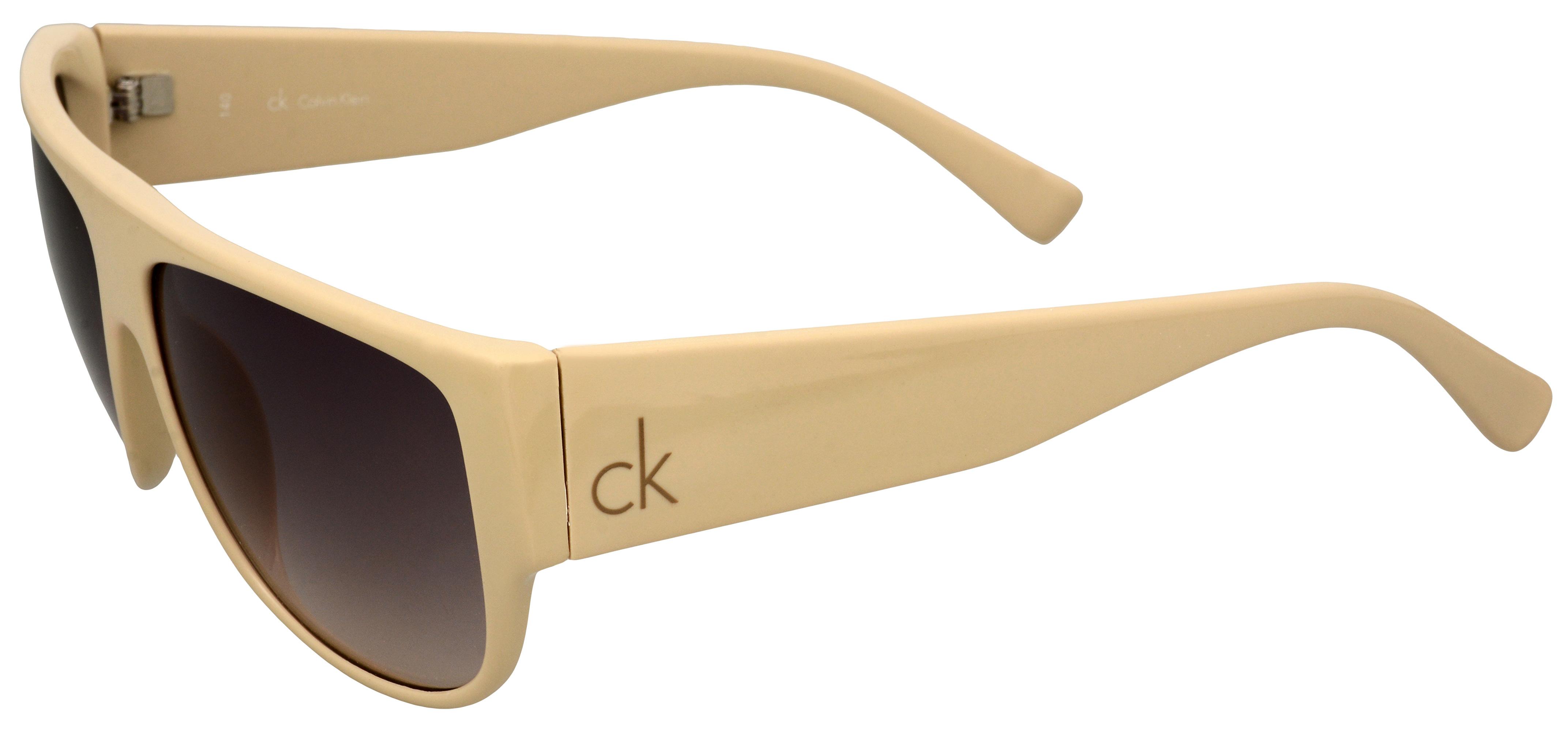 Calvin Klein Napszemüveg CK3148S 300 Ingyenes SZÁLLÍTÁS  d57eb79415
