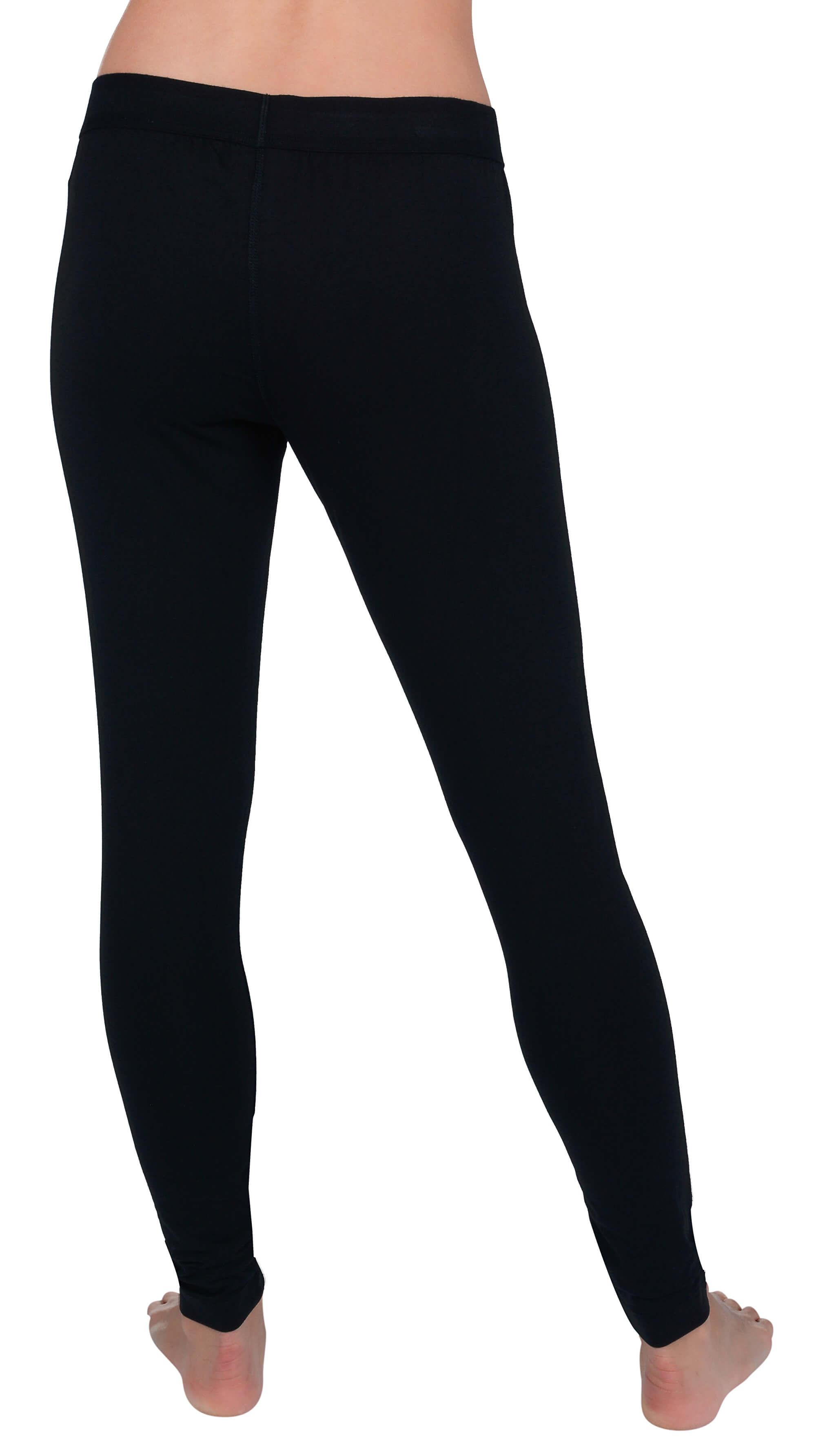 Calvin Klein Női tréningruha Legging Black QS6161E-001. Előző  Következő   5be7b27d43