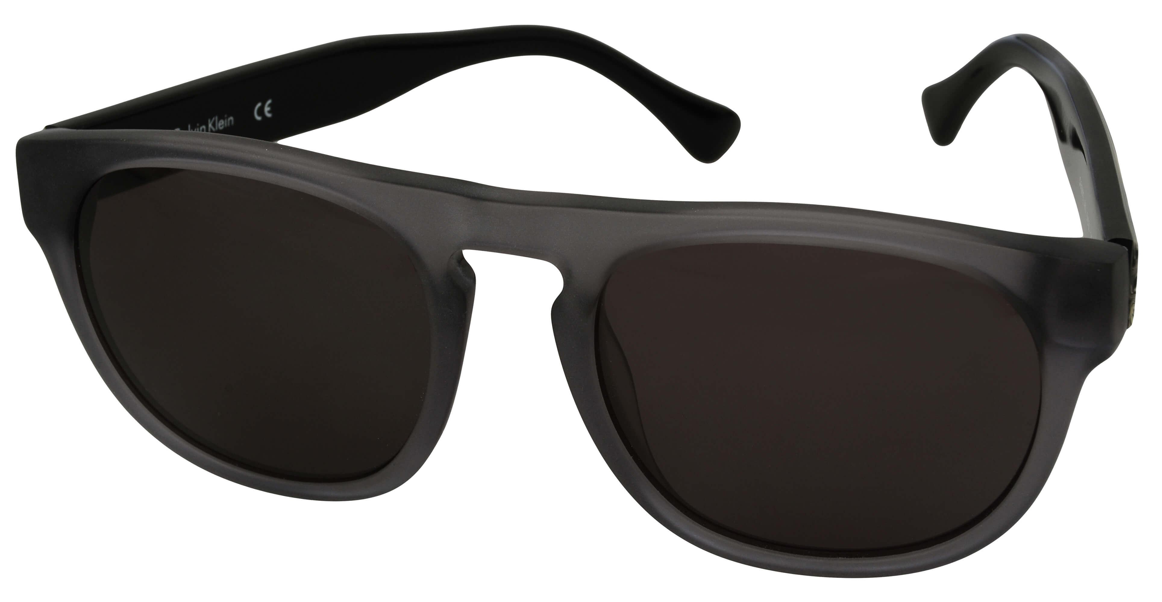 Calvin Klein Sluneční brýle CK4287S 063 Doprava ZDARMA  3cbe8c668e