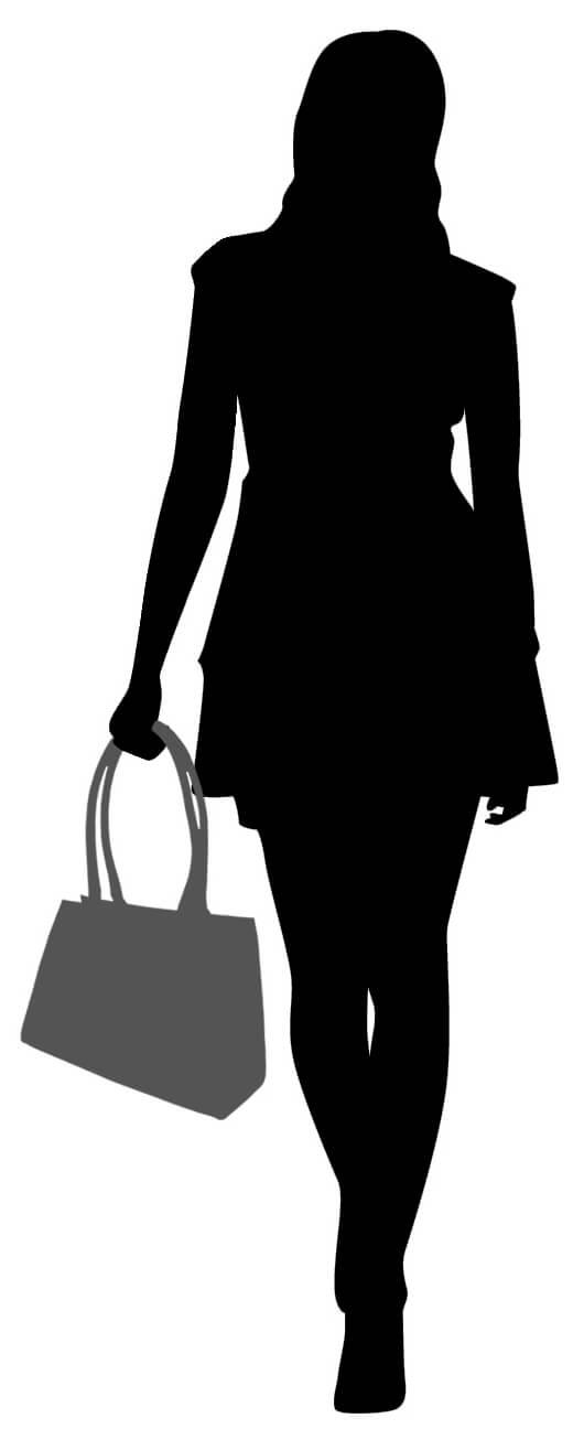 Coccinelle Luxusní kožená kabelka Liya suede CD1130101R00 Doprava ... e4a922874ae