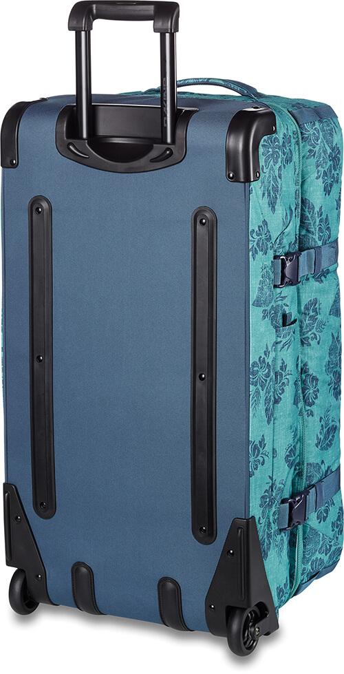 Dakine Bőrönd Split Roller 110L Kalea 10000783-W18 Ingyenes ... 0d4ae6fe83