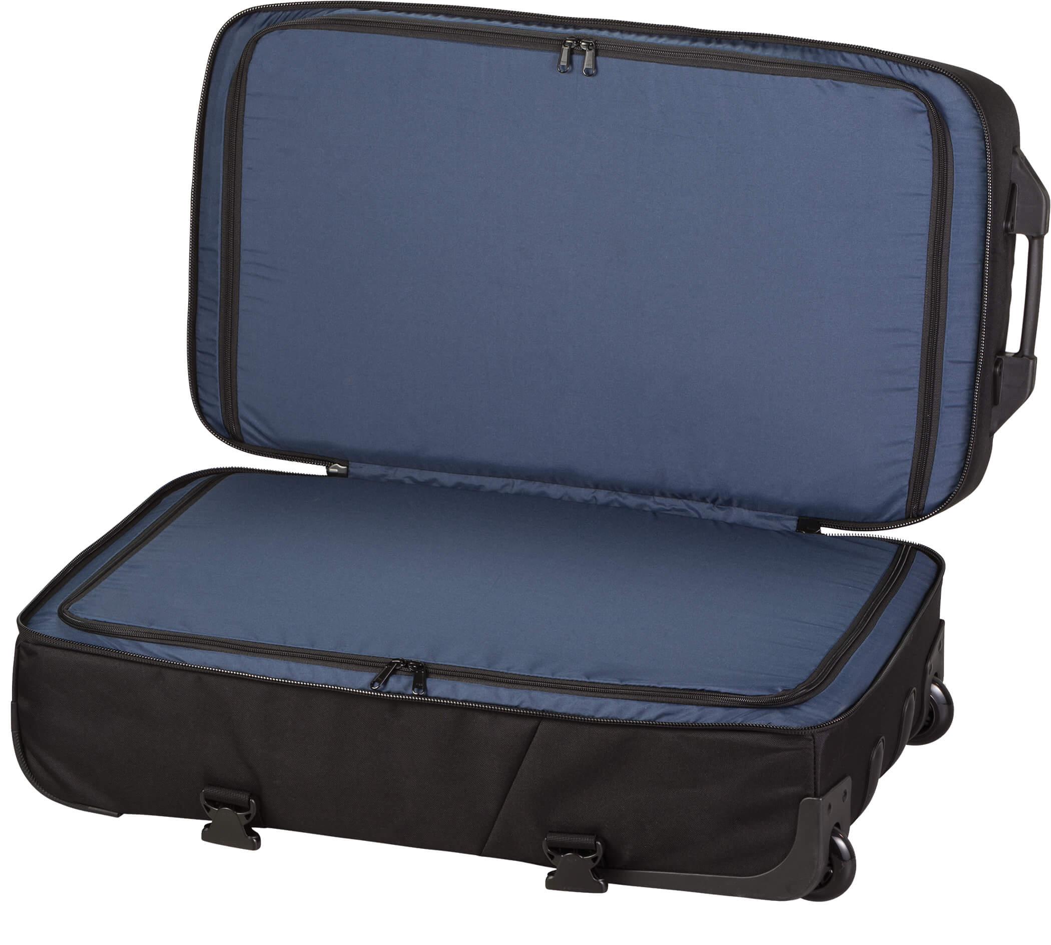 Dakine Úti bőrönd Split Roll er EQ 75L 10001430 W19- Zion Ingyenes ... bc73cbb30e