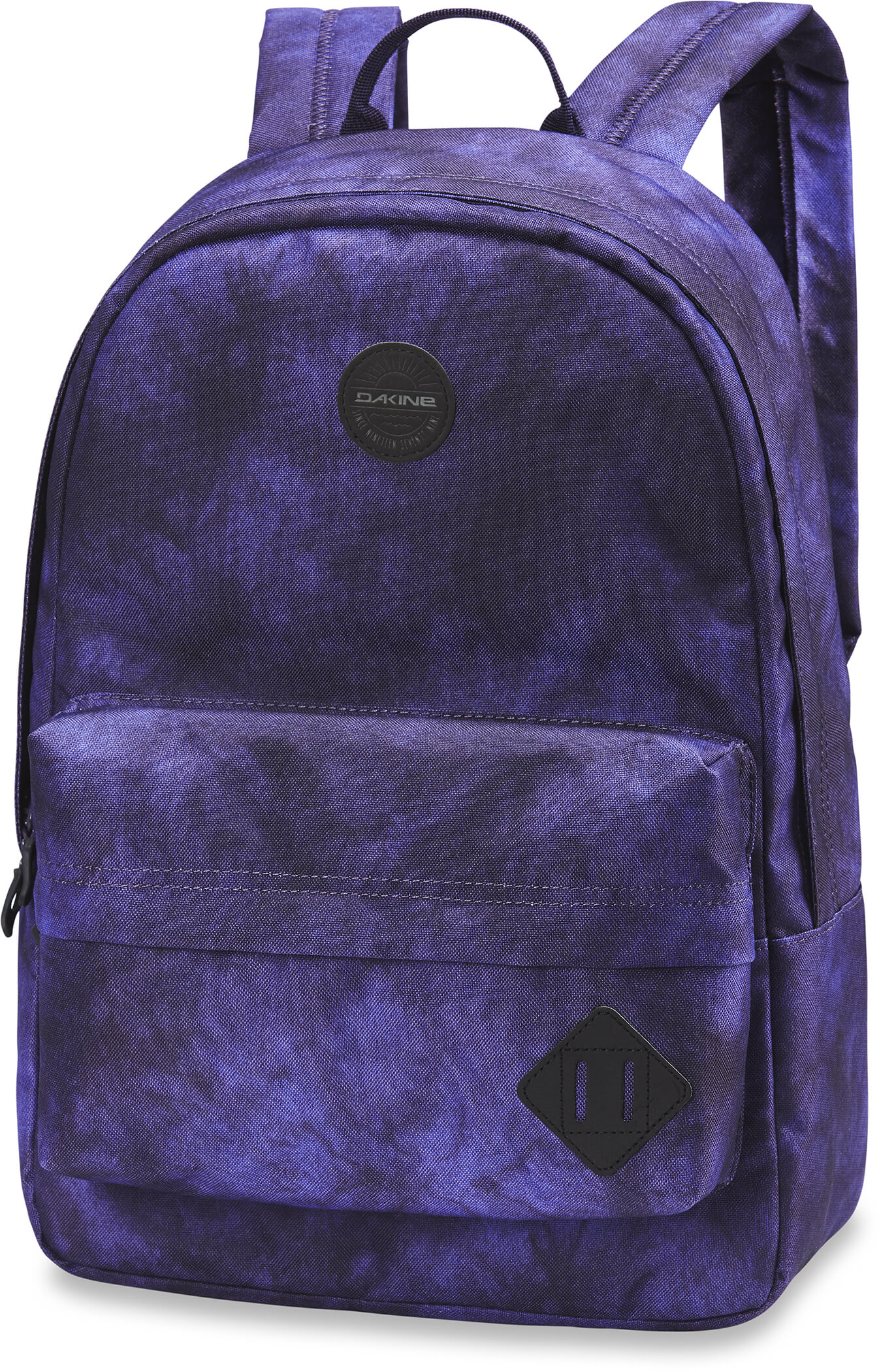 900519eb55b Dakine Batoh 365 Pack 21L Purple Haze 8130085-S18 Doprava ZDARMA ...
