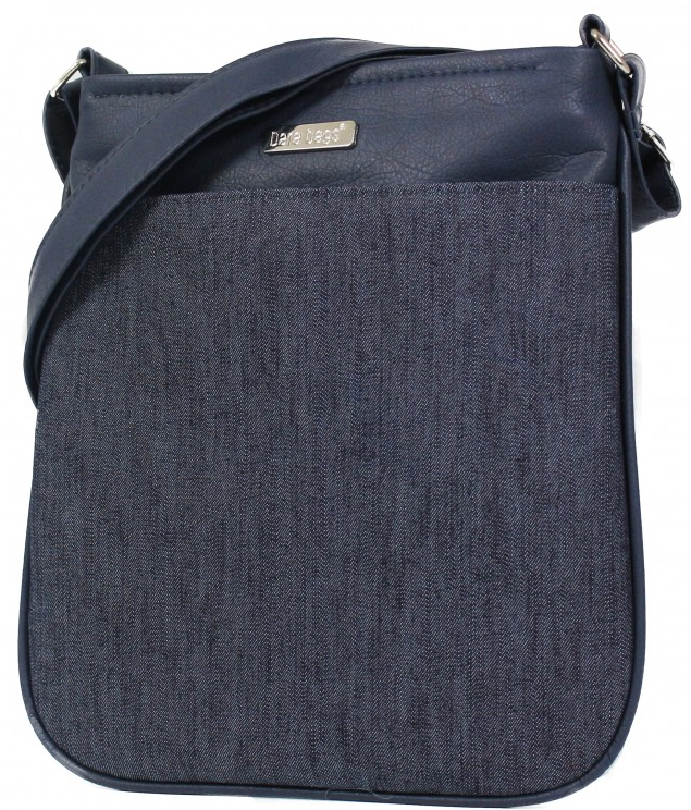Dara bags Crossbody kabelka Simply Suzi Mini no.56 Doprava ZDARMA ... 87f00a011a6