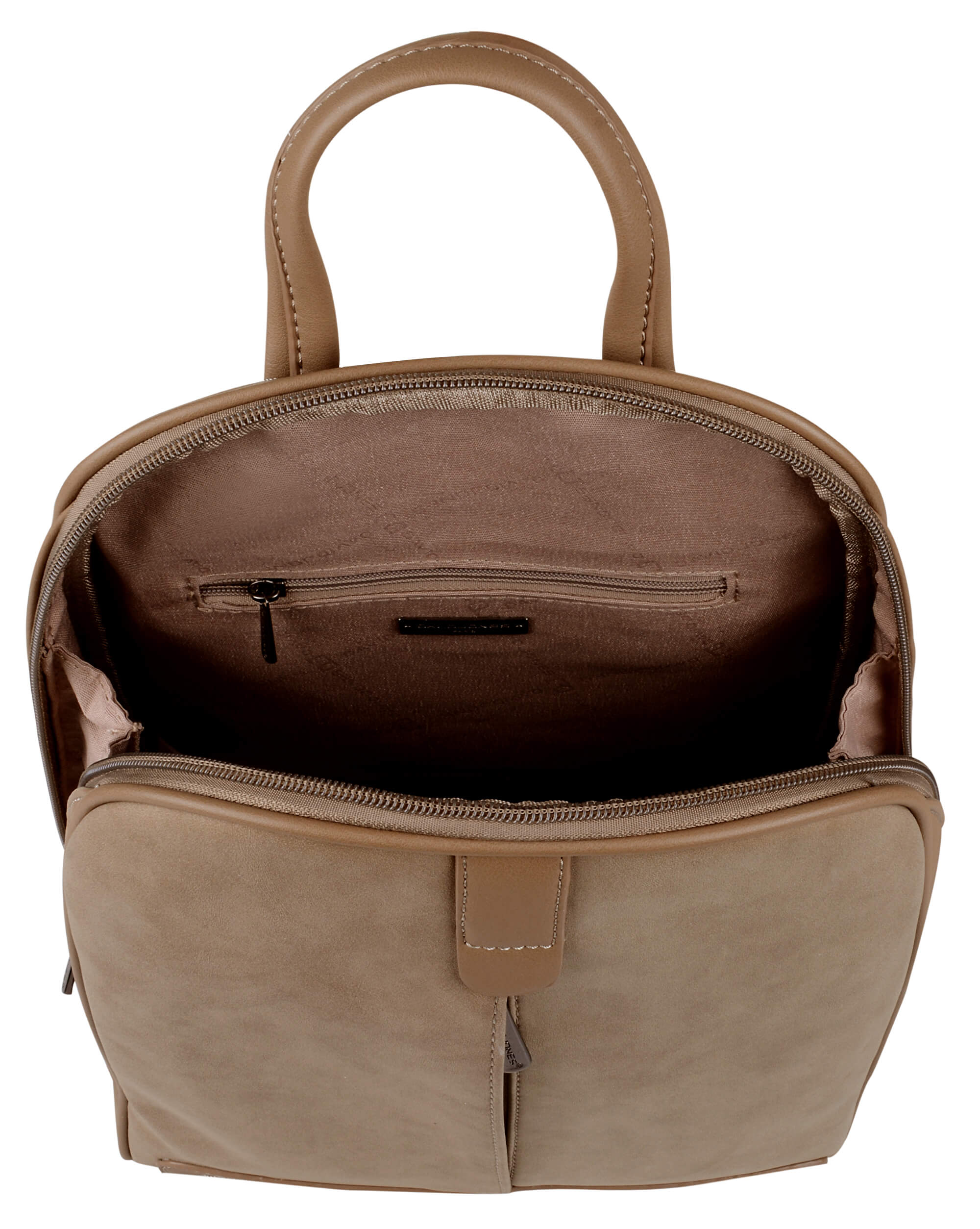 David Jones Női hátizsák Khaki CM3556A. Előző  Következő   171e76c8ee