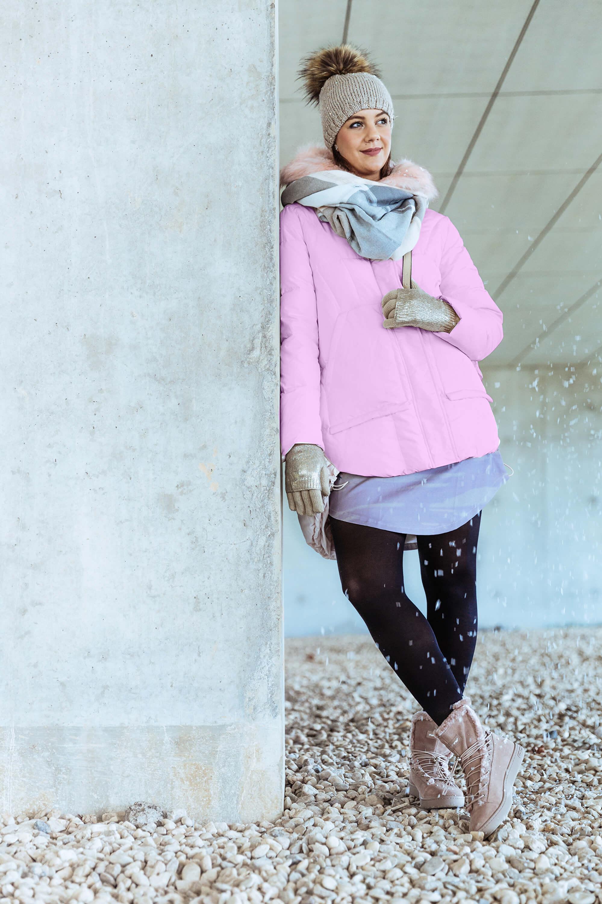 Evona Dámské neprůhledné punčochové kalhoty Magda černá 999 ... 4669735506