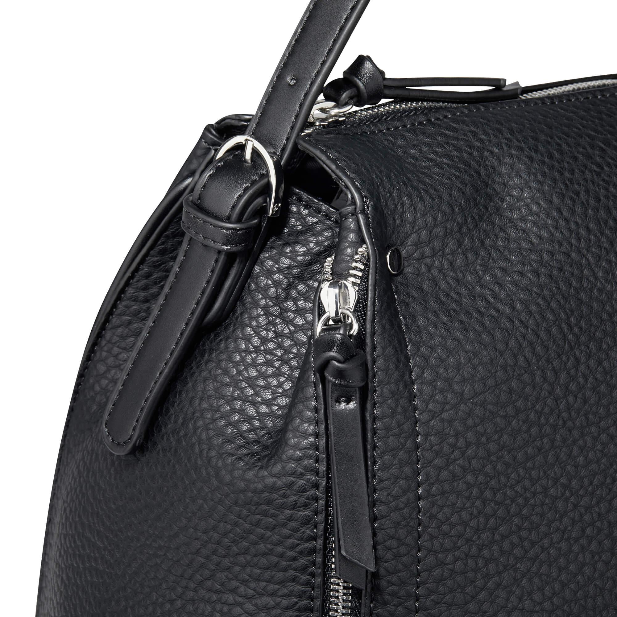 Fiorelli Elegant nej kabelka Fleur FWH0247 Black Doprava ZDARMA ... 36b51b1f5bd