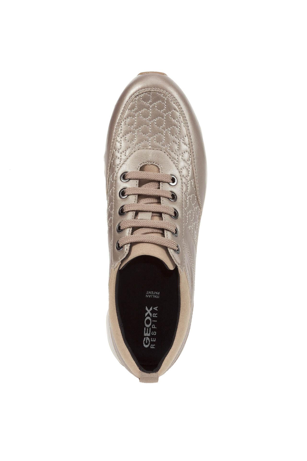 Geox Női cipő Tabelya B Champagne D84AQB-000BV-CB500 Akcióban. Előző   Következő   094ee3a103