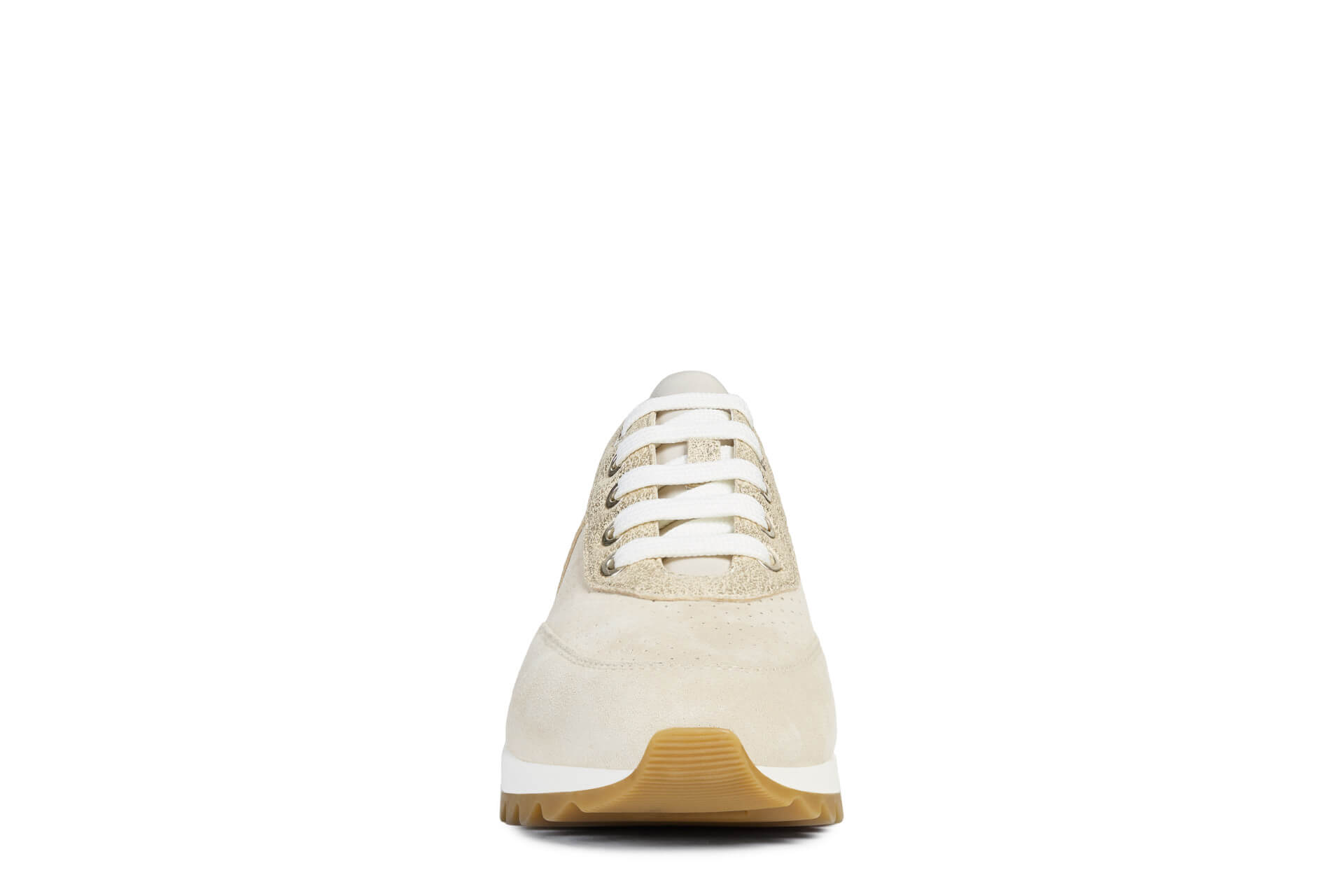 Geox Női cipő Tabelya B krém   Lt Gold D84AQB-022BN-C5K2L Új. Előző   Következő   341a74bafa